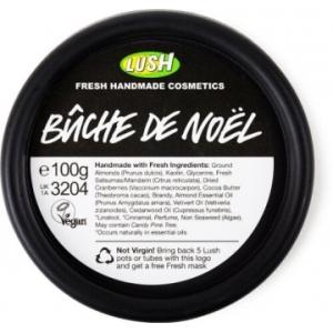 Buche_de_Noel_lid_500-360x360