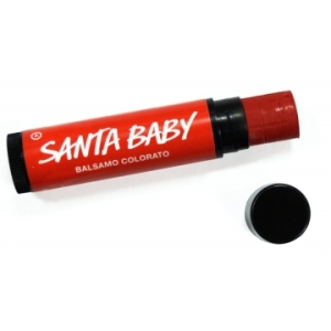 santa_baby_open_web-360x360