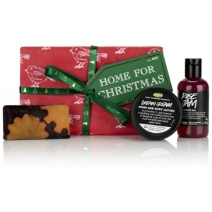 xmas_gifts_contents_home_for_christmas-360x360