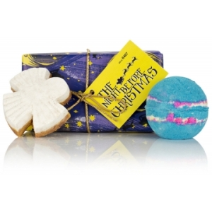 xmas_gifts_contents_the_night_before_christmas-360x360