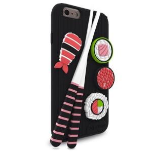 sushi-3d
