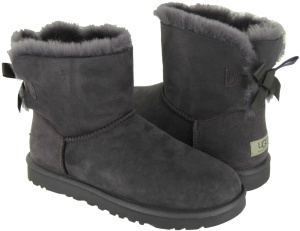 women-s-mini-bailey-bow-in-locomotive-grey-by-ugg-australia-5