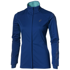 134074_8130_ASICS_LITE-SHOW WINTER JACKET