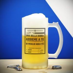 boccale-da-birra-personalizzato-9e3