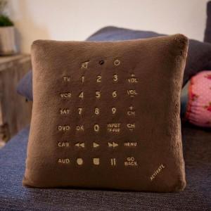 cuscino-con-telecomando-universale-cdd