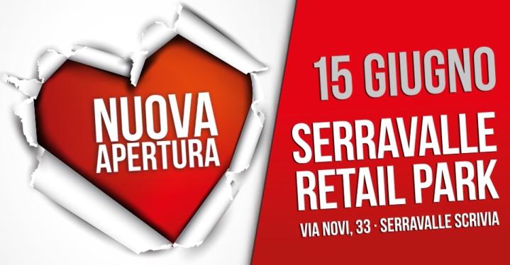 Head-Serravalle